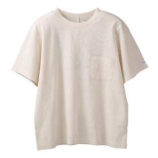 びわコットンTシャツ / 岡山デニム