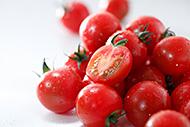 北海道産 ミニトマト
