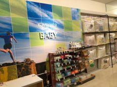 🌸3月実施🌸のぐち助産師 無料育児相談会のお知らせ