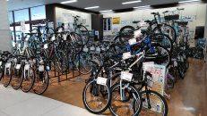 🚲自転車🚲