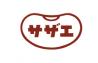 <!--麻生8.01号13-->【こちらをクリック】<br>トク得インフォメーション