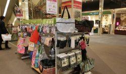 有料レジ袋収益金419万748円を各自治体へ寄付します