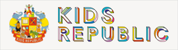 KIDS REPUBLIC